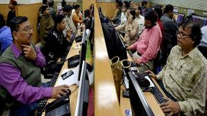 Stock Brokers Sebi May Introduce Early Warning System To Identify Stock Brokers