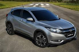 2018 honda hr v turbo. contemporary turbo honda hrv mpg for 2018 concept with hr v turbo