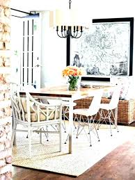 large dining room rugs round dining room rug round dining rug round dining rug round dining