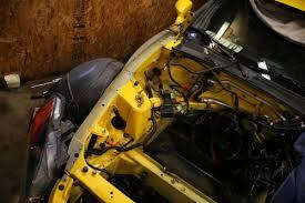 jodan s honda s2000 turbo project 365 racing net blog 3629 1024x683