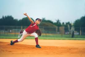4 Ways To Organize A Productive Baseball Practice You Go