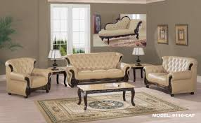 contemporary furniture living room sets. Delighful Contemporary Great Contemporary Furniture Living Room Sets Modern  Amp Intended R