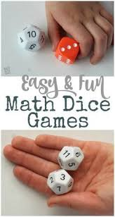 Winter Theme Activities for Preschool further Dice Games for Preschoolers   The Measured Mom together with Kidscount1234     Shari Sloane   Educational Consultant additionally Roll   Cross Math Game   Busy Toddler as well Halloween Activities and Centers for Preschool  Pre K  and moreover 92 best Preschool Math Activities images on Pinterest moreover  furthermore Candy Jar Roll and Count Dice Game for Preschoolers   Life Over Cs together with  as well  likewise Dice Games for Preschoolers   The Measured Mom. on ice cube dice game worksheet preschool