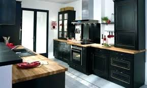 Ikea Laxarby Kitchen Cabinets Cuisine With Cuisine Stateoklahomainfo