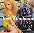 Town Talk!