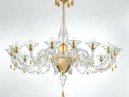 modern glass chandelier modern chandelier lighting clear glass and gold metal finish modern glass ball chandelier