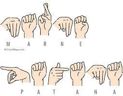 Marne Patana - Public Records