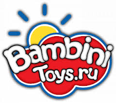 Детские игрушки оптом. Набор 57738/9218 для столяра (молоток ...