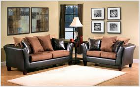 Two Loveseats In Living Room Furniture Cheap Living Room Sets Under 300 Cheap Loveseats