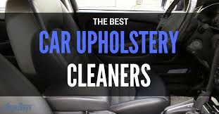 tie dye car seat covers top 10 the best car upholstery cleaner reviews of tie