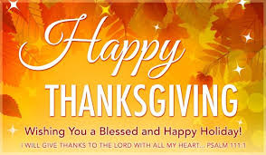Happy Thanksgiving Quotes For Friends And Family Enchanting Happy Thanksgiving Quotes 48 Inspirational Thanksgiving Sayings