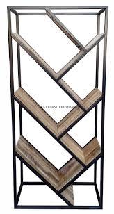 Wooden Shelf Designs India Lucky Furniture Handicraftsuae Wooden Furniture Dubai