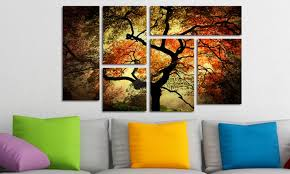 6 piece canvas wall art amazing home design for 0 winduprocketapps canvas wall art with wood borders 6 piece art 6 piece floral canvas wall art  on wall art set of 6 with 6 piece canvas wall art amazing home design for 0 winduprocketapps