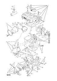 Carburetter contd petrol engine varajet automatic diagram choke type opel ascona toyota ta a crew vvt impala
