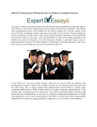 academic essay writing services esthetician resume help academic success essay