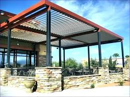 sun blocker for patio exterior patio shades patio shade ideas on a budget outdoor amazing garden sun blocker for patio