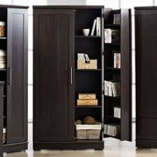 Windham Tall Cabinet with Drawer - Threshold™ : Target   I want a ...