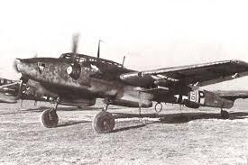 messerschmitt bf e zerstorer zg u bp russia  zg26 3u bp russia 1941 01