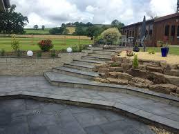 patio slab sets: ethan masonnatural stonepatio slabs paving slabs limestone sandstone