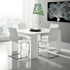Italian Extendable Dining Table Extendable Dining Table Console Paolo By La Primavera It Is