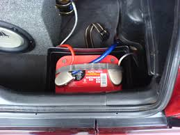 battery relocate, not in the trunk honda tech honda forum Ef Civic Wiring Diagram For My Trunk re battery relocate, not in the trunk (wes v)