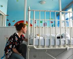 Image result for spitalul de pediatrie Braşov poze
