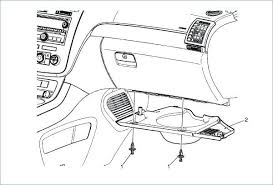 2007 nissan titan fuse box diagram lovely wiring diagram for a Nissan Frontier Fuse Box 2007 nissan titan fuse box diagram new 2011 nissan titan fuse box diagram armada parts electrical