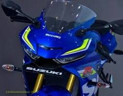 2018 suzuki motorcycle models. contemporary 2018 ini dia 8 motor baru suzuki 20172018 throughout 2018 motorcycle models w