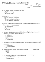 Kids  science worksheets for grade 6  Worksheets For All And Share further 8 Grade Science Worksheets Worksheets for all   Download and Share together with  furthermore Science Quiz Worksheets For Grade 3   worksheet ex le besides Human Body Systems Worksheets 7th Grade   worksheet ex le besides  likewise Kids  science grade 5 worksheets  Science Worksheets Th Grade also  in addition K12 Science Worksheets Worksheets for all   Download and Share moreover Classifying Worksheet 1 for Grades 5 6 also SCIENCE Grade 5 BOOKLET And Answer Key   YouTube. on science worksheets and answers for grade 5