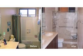 tub to shower conversions with regard convert bathtub idea 7