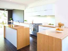 kitchen cabinet cost calculator cost of kitchen cabinet installation medium size of kitchen cost calculator installing kitchen cabinet cost calculator