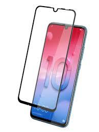 <b>Защитное стекло</b> для HUAWEI Honor 10 Lite KIZOKU 11D <b>GLASS</b> ...