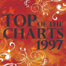 Top Charts 1997 Graham Blvd Top Of The Charts 1997 Strimovanje Muzike