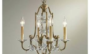 gallery for teardrop crystals chandelier parts fresh round crystal large chand