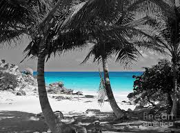 black and white photography with color wallpaper.  Photography Black And White Beach Photography With Color On Black And White Photography With Color Wallpaper L