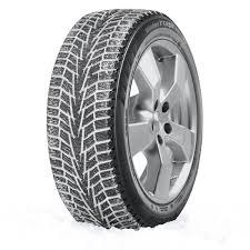 <b>HANKOOK</b>® <b>WINTER I CEPT</b> IZ2 W616 Tires