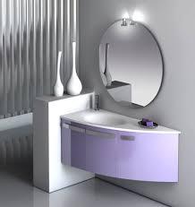 pretty mirrored furniture design ideas. Image Of: Bathroom Mirrors Contemporary Ideas Pretty Mirrored Furniture Design Ideas O