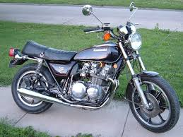 nate s kawasaki motorcycles