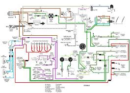 tr6 wiring diagram with schematic pics 1703 linkinx com Triumph Tr6 Wiring Diagram large size of wiring diagrams tr6 wiring diagram with template images tr6 wiring diagram with schematic 1972 triumph tr6 wiring diagram