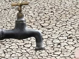 best water scarcity ideas water pollution facts four billion people experience severe water shortage at least one month a year researchers find