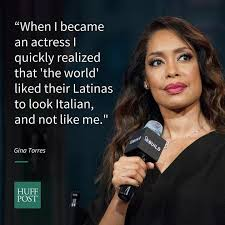 La La Anthony On The Challenges She's Faced As An Afro-Latina In Hollywood  | HuffPost