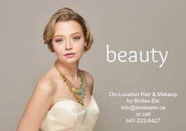 brides etc makeup artists saint clair avenue w wychwood toronto on phone number yelp