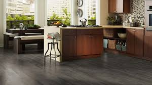 berryalloc laminate flooring
