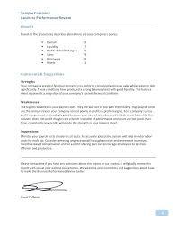 Staff Report Writing Sample – Echotrailers