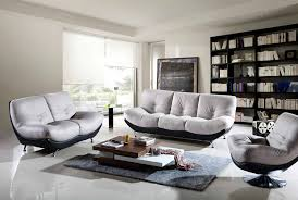 definition of contemporary furniture. Modern Contemporary Style Definition Of Furniture N