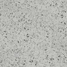 lg viatera quartz countertops colors gray kitchen the home depot castle samples compressed