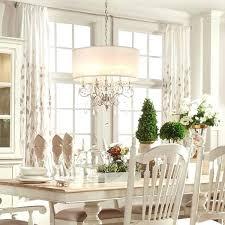 meri drum chandelier great silver dining room chandelier best drum shade chandelier ideas on drum light