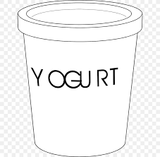 And you can freely use images for your personal blog! Milk Coloring Book Colouring Pages Dairy Products Yoghurt Png 642x800px Milk Area Black And White Coloring