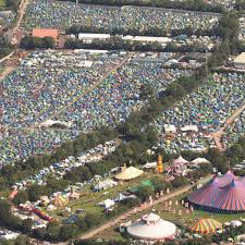 are Glastonbury Festival 2020 tickets ...