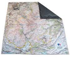 os waterproof picnic rug snowdonia